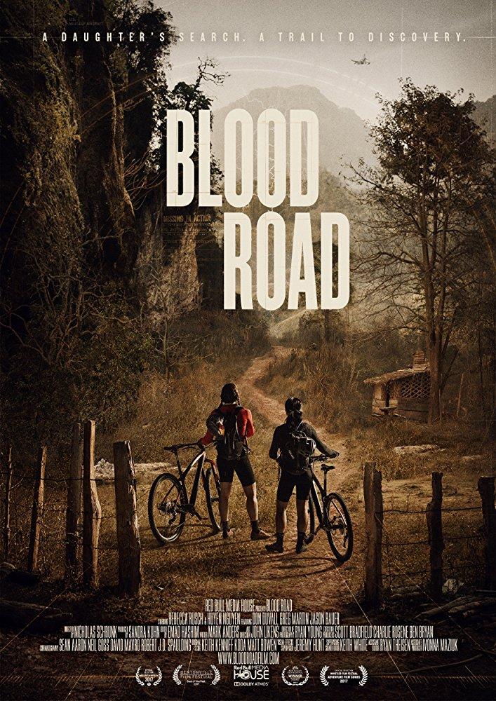 blood road poster.jpg