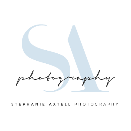 Stephanie Axtell Photography