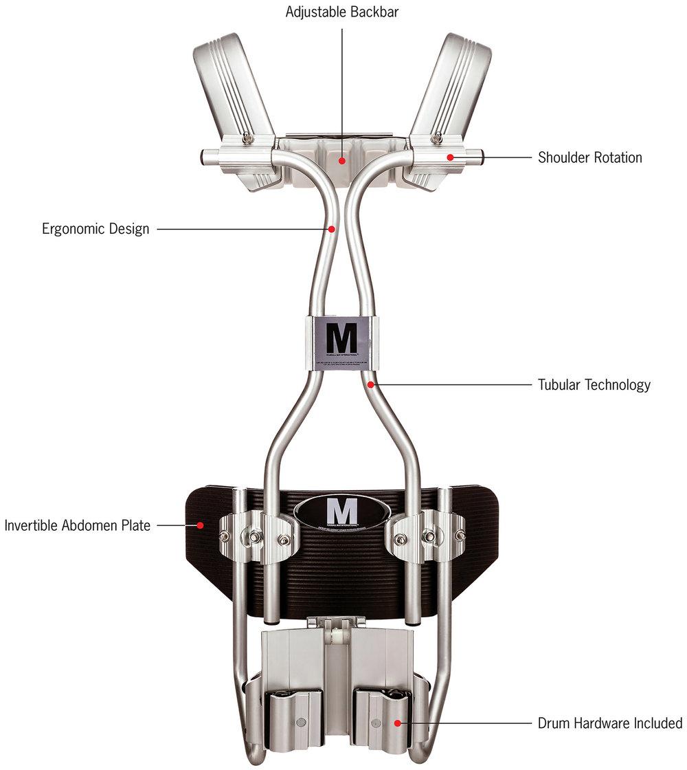 Aluminium-Tubular-Carrier-Snare-03.jpg