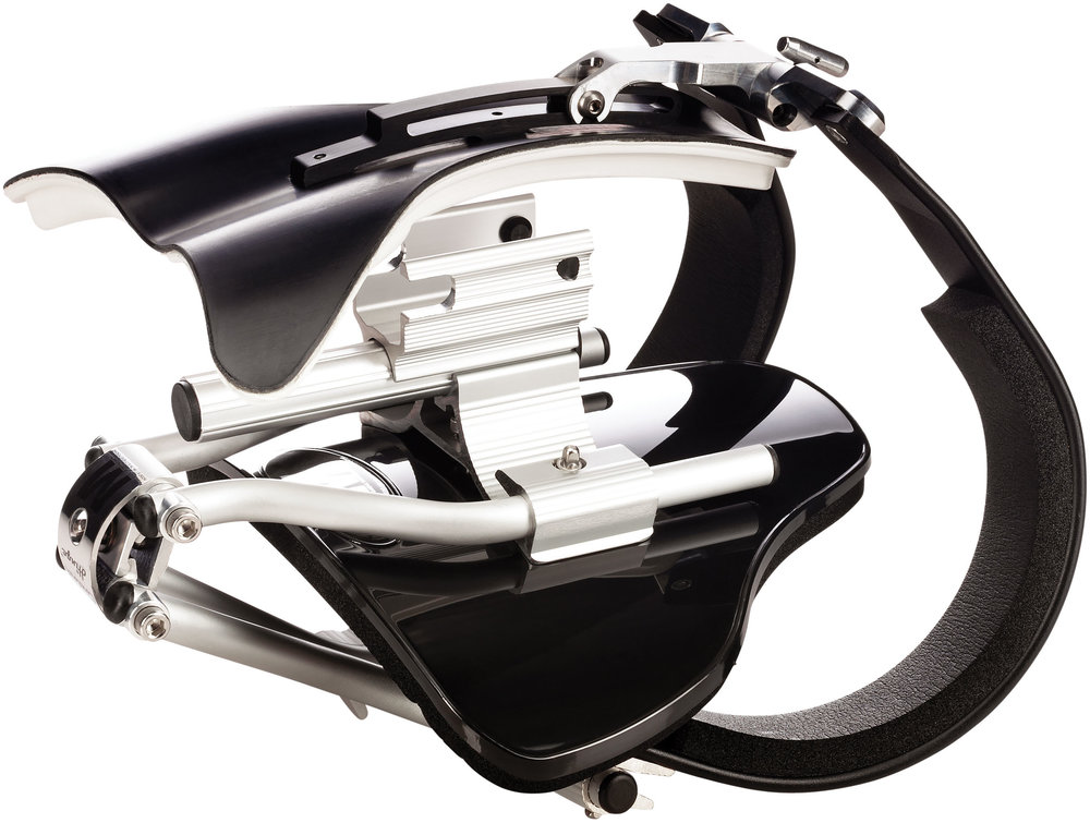 ABS-Monoposto-Snare-Petite-01.jpg