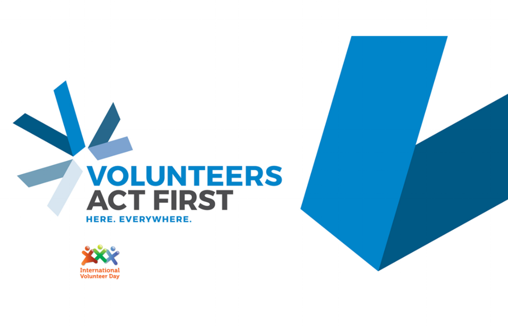 ivd_2017_graphic_web_2_0.png