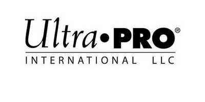 - Thank you Ultra PRO for supplying us with 11,000 photo protector sleeves to use on our trips! These sleeves will help the photos last much longer and protect them from sun and dust damage. Yay!