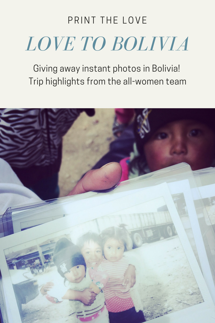 LOve To Bolivia.png