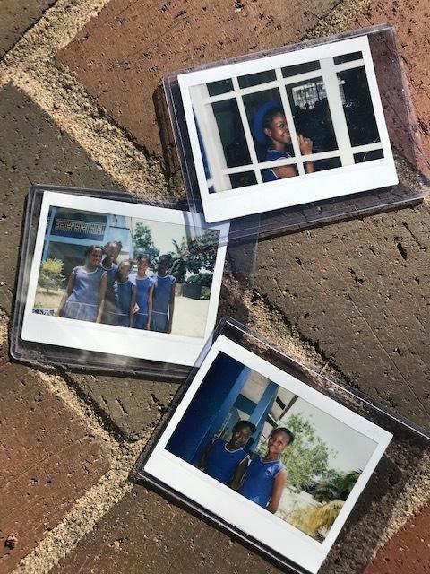 A few photos .jpg