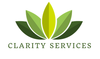 Clarity Services