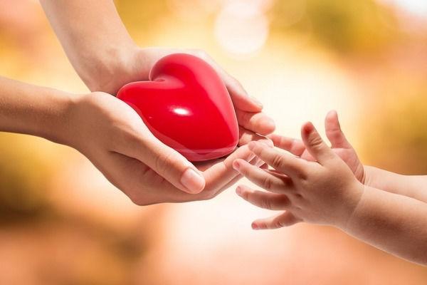 Heart Share Image.jpg