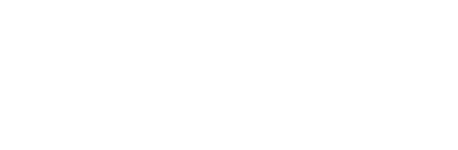 Black Truffle Club