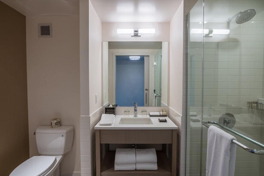 Bathroom 2 - Earth Tower - Mohegan Sun.jpg