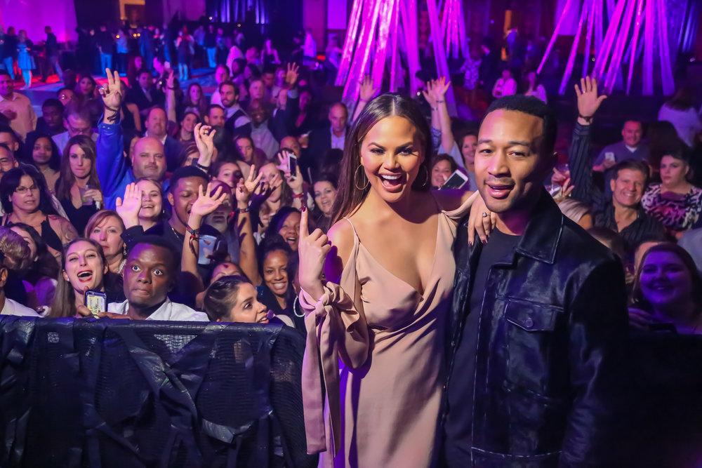 Chrissy Tiegen & John Legend 2 -- MS 20th Saturday Night Ballroom.jpg