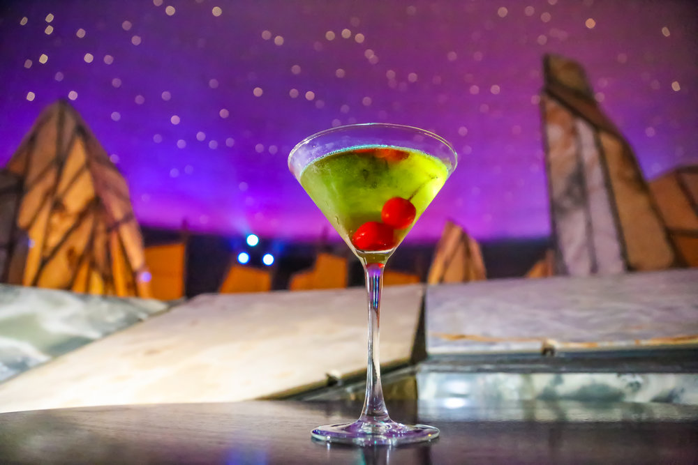Cocktail from Vista Lounge.jpg