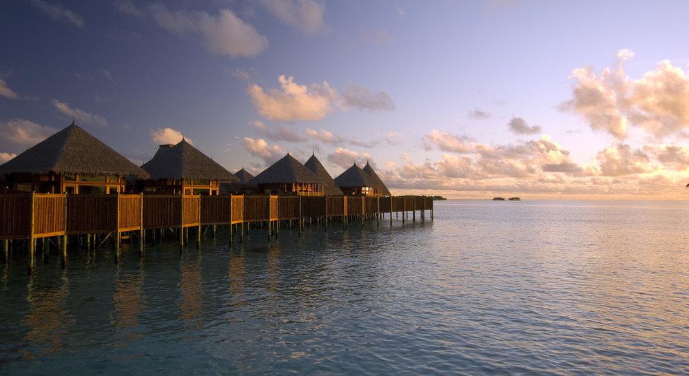Conrad Maldives_The Spa Retreat (37).jpg