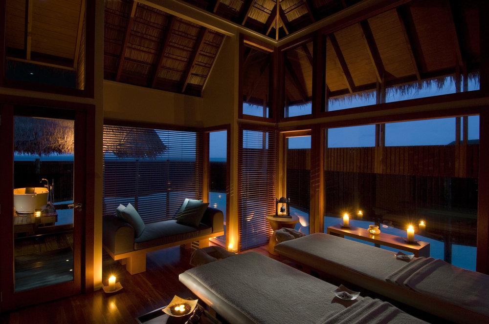 Conrad Maldives_The Spa Retreat (35).jpg