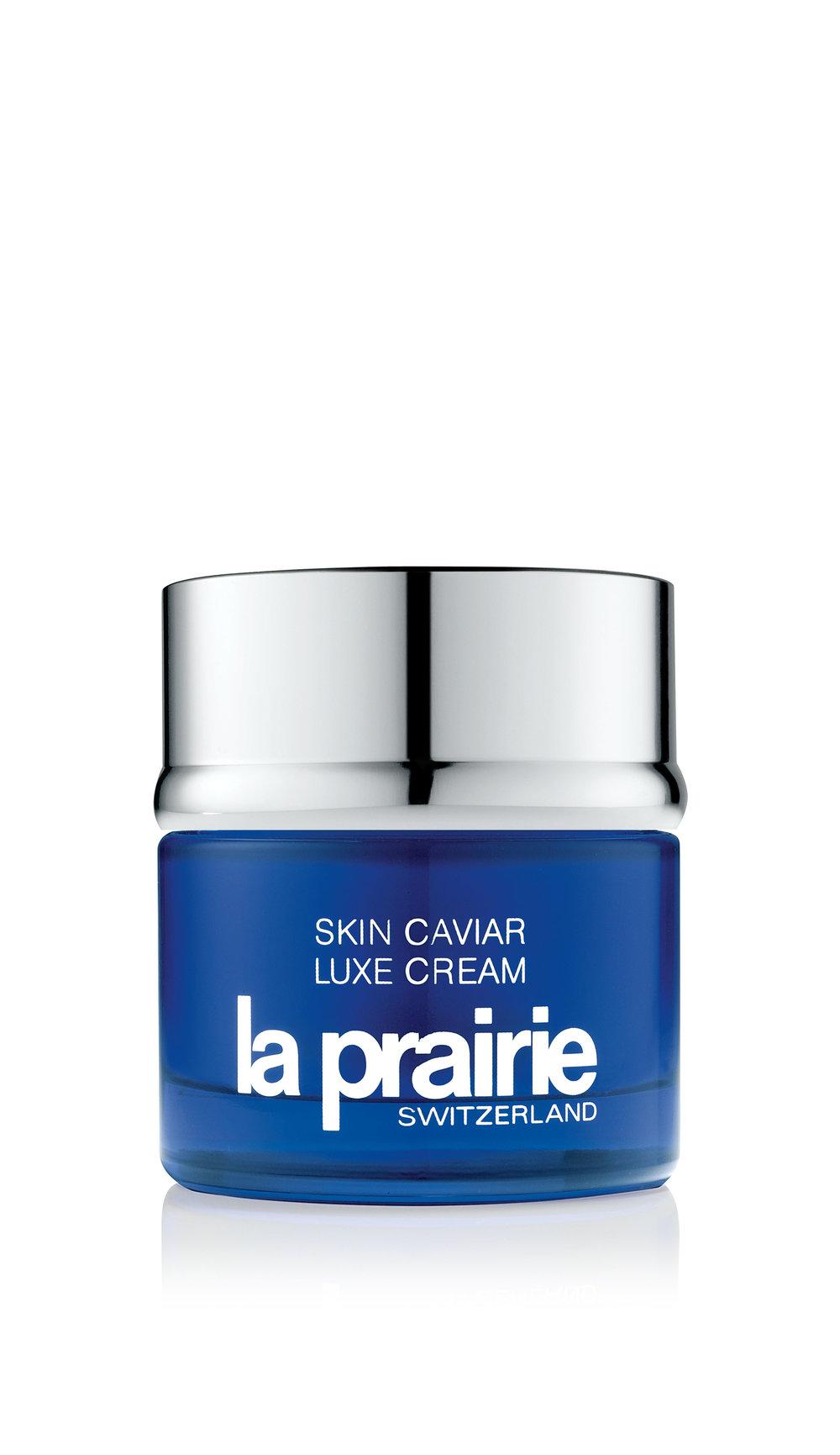 Skin Caviar Luxe Cream 2016.jpg