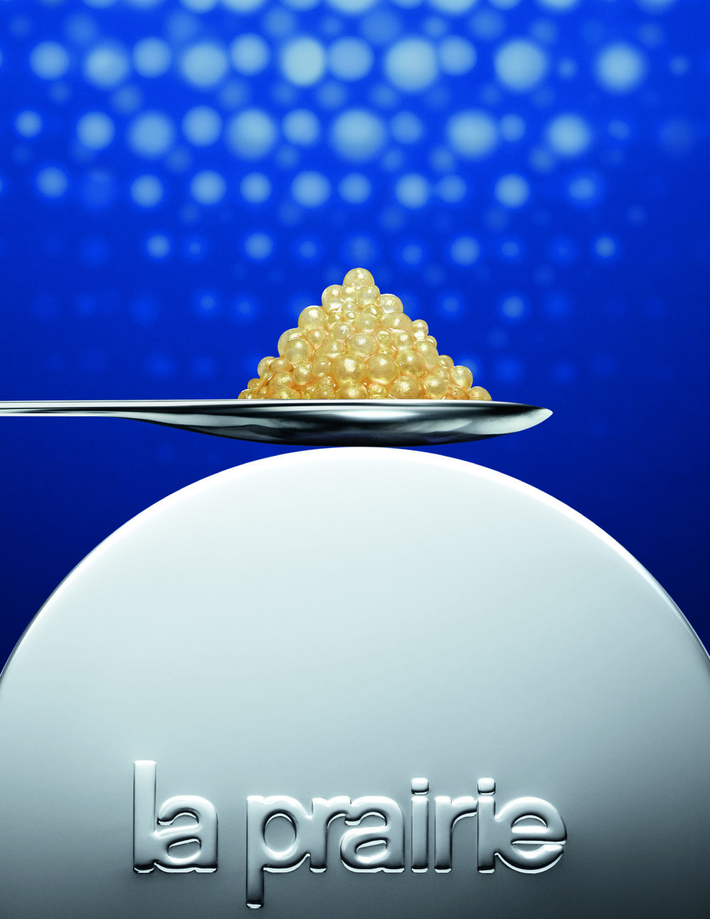Caviar spoon and lid - mood.jpg