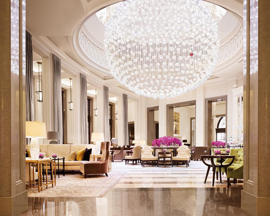 The-Lobby-Lounge-Corinthia-Hotel-London.jpg