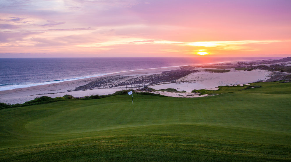 11green-sunset-quivira.JPG