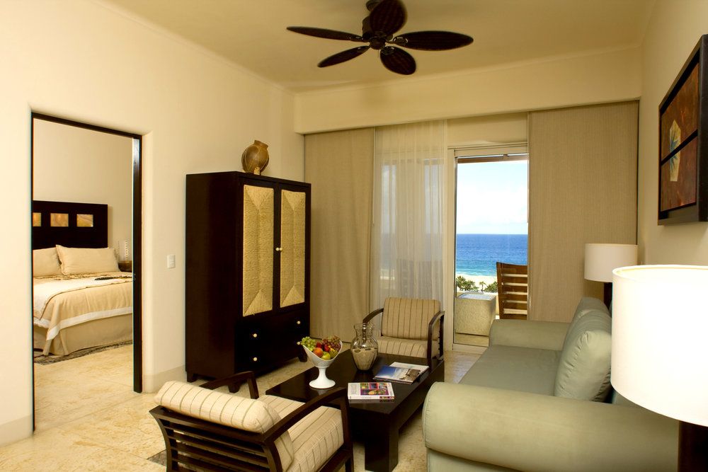Oceanview Suite.jpg