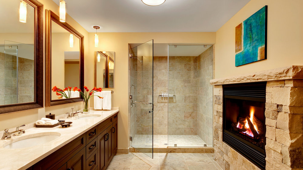 Presidential Junior Bathroom.jpg