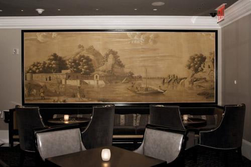 Surrey-Hotel-Wallpaper-in-bar-pleiades copy.jpg