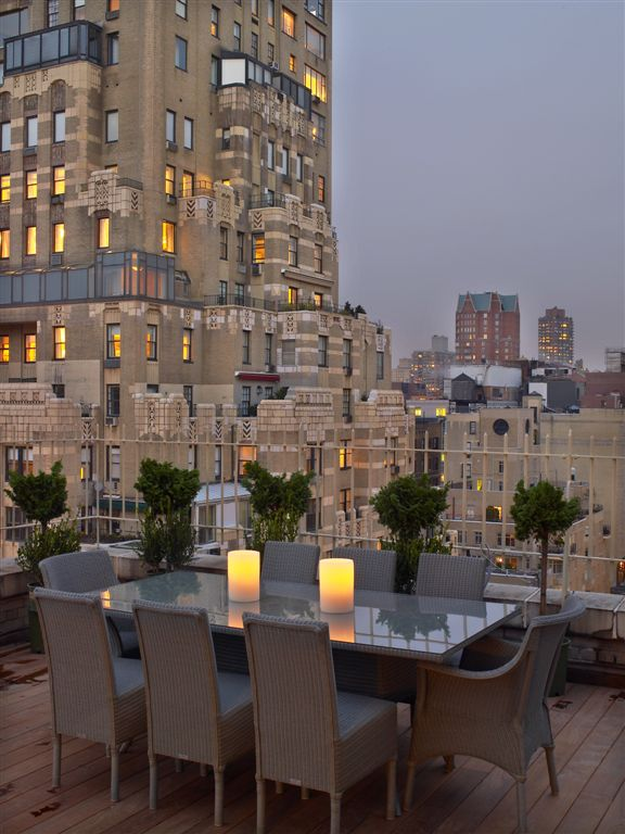 Surrey Hotel NYC (126).jpg