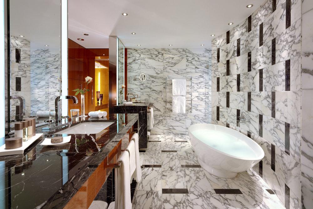 geneva-suite-oriental-suite-bathroom-1.jpg