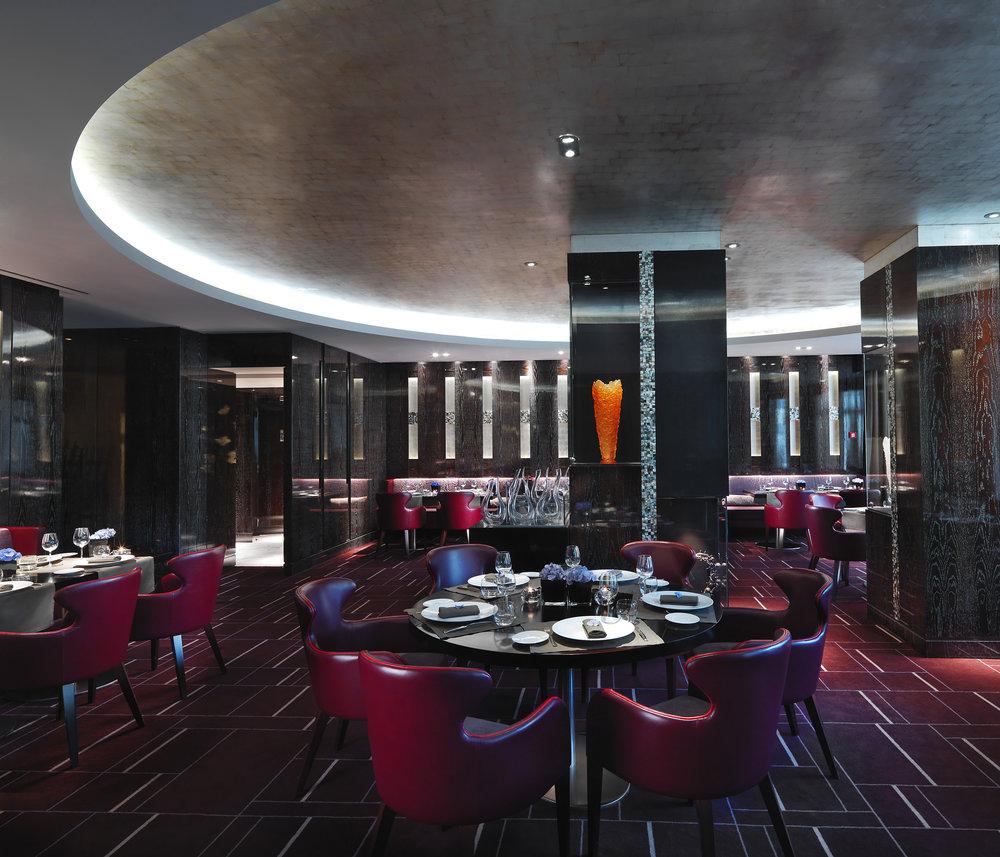geneva-restaurant-rasoi-by-vineet-1.jpg