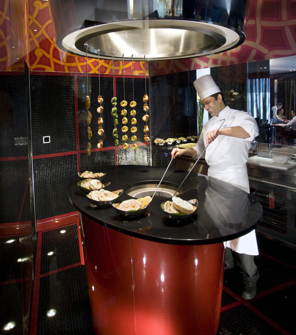 geneva-restaurant-rasoi-by-vineet-tandoor-chef-1.jpg
