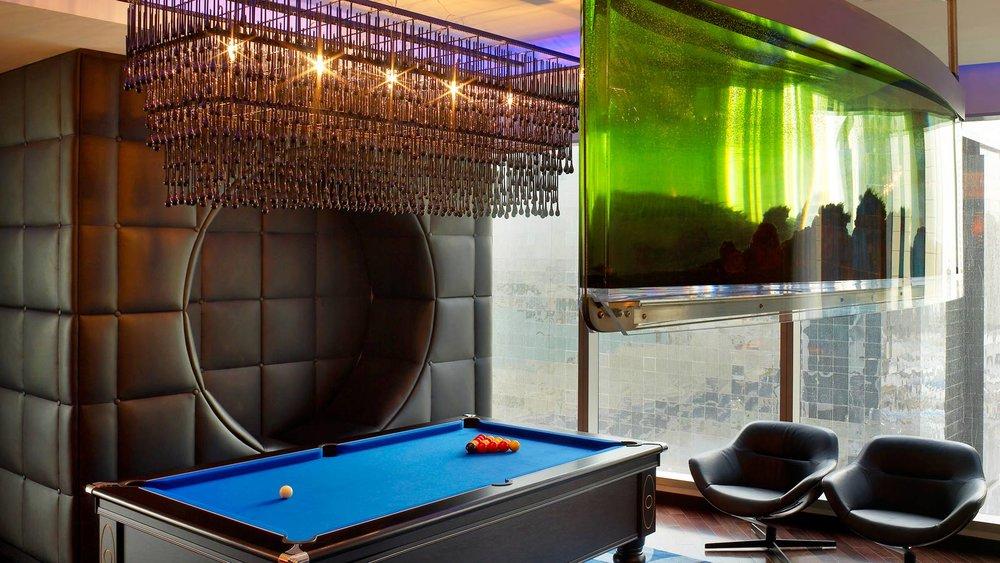 Extreme Wow Suite Billiards.jpg