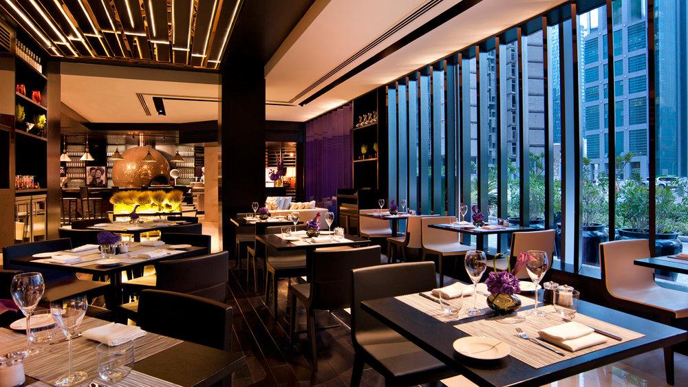 La Spiga Dining Room.jpg