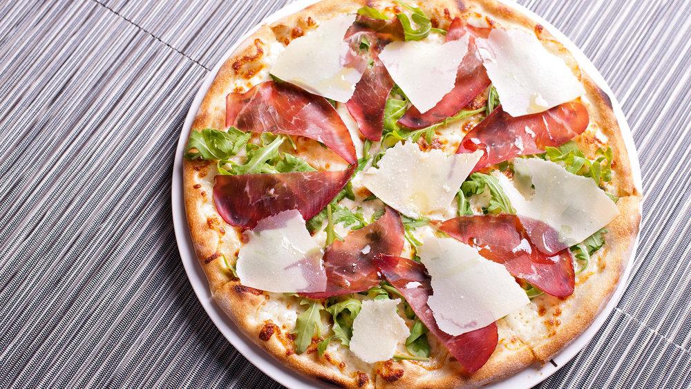 La Spiga Pizza Valtellina.jpg