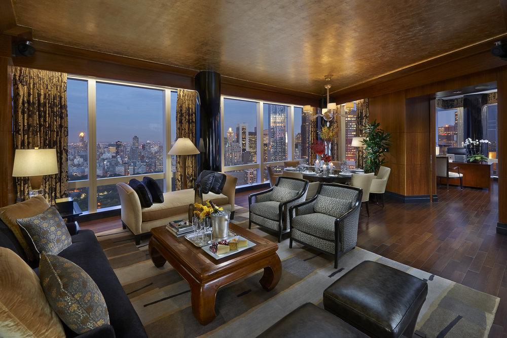 new-york-13-suite-oriental-living-room-01.jpg