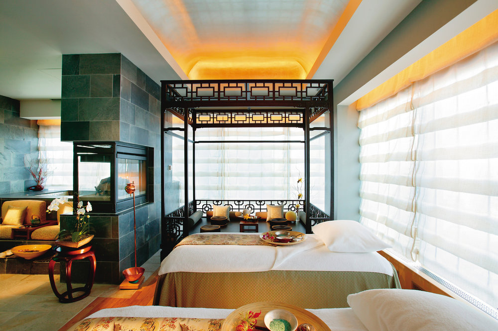 new-york-luxury-spa-vip-suite.jpg