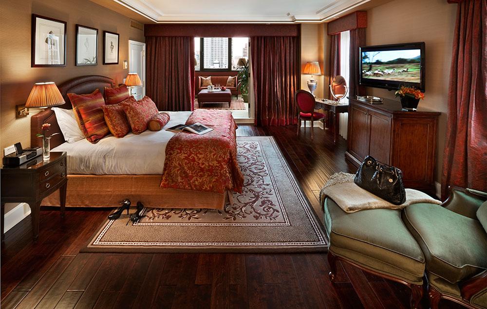 Red-Penthouse-Bedroom.jpg