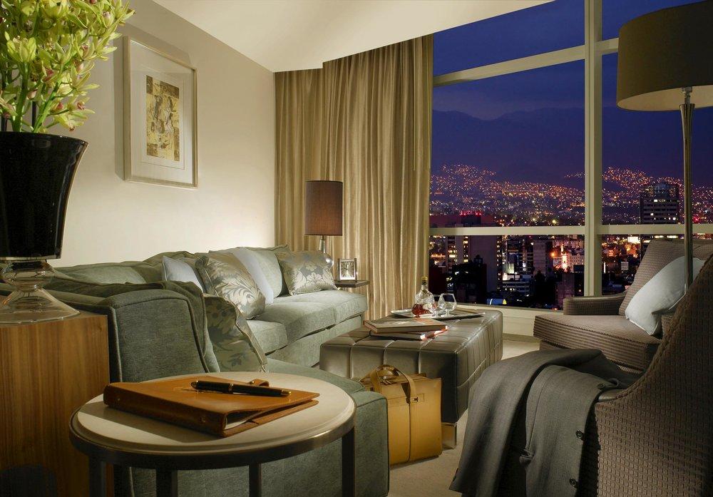 Luxury Living Suite.jpg