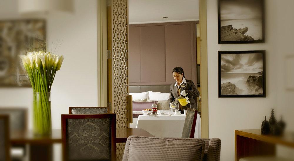 Luxury Suite with Butler Service.jpg