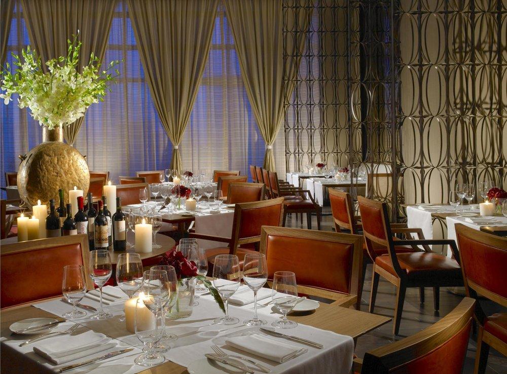 Diana Restaurant.jpg