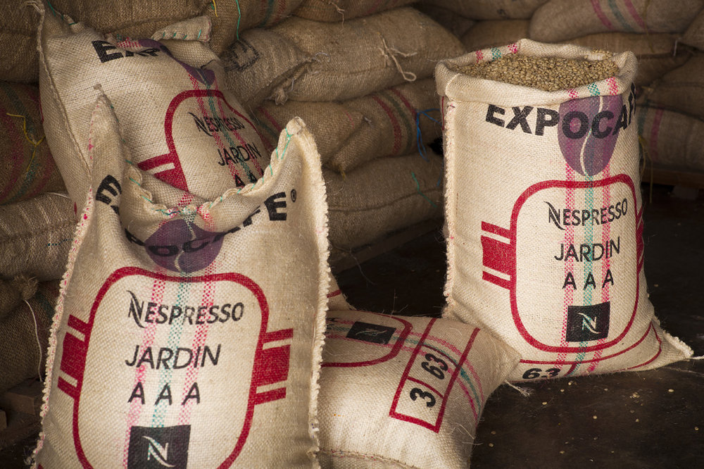 Nespresso Coffee Bags 4.jpg