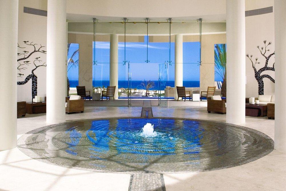 Lobby-at-PACIFICA.jpg