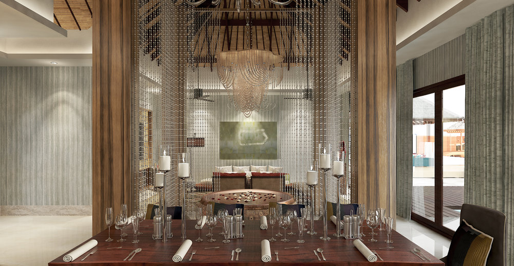 RR-Living-Dining-Pavilion-01.jpg
