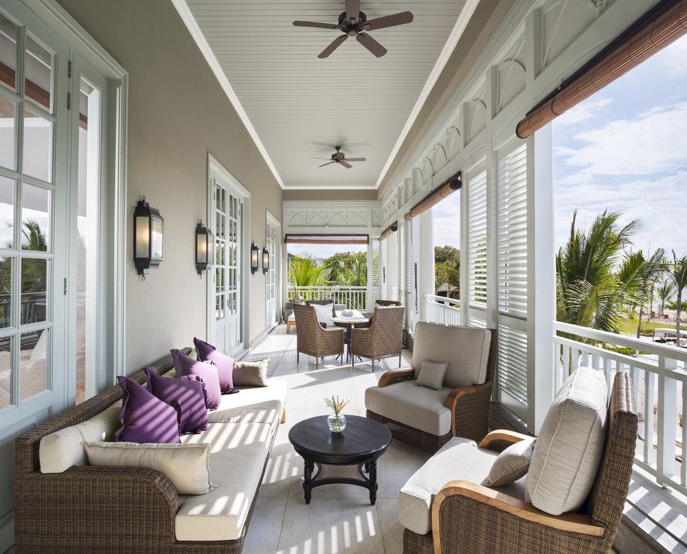 str3459gr-133297-Grand Manor House Suite Terrace.jpg