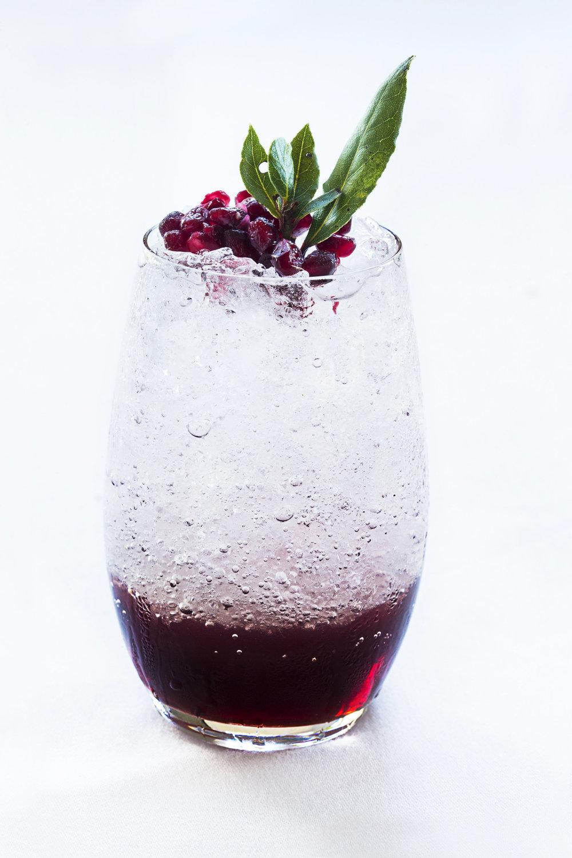 str3459rf-140573-La Diva Cocktail from The Boathouse Bar.jpg
