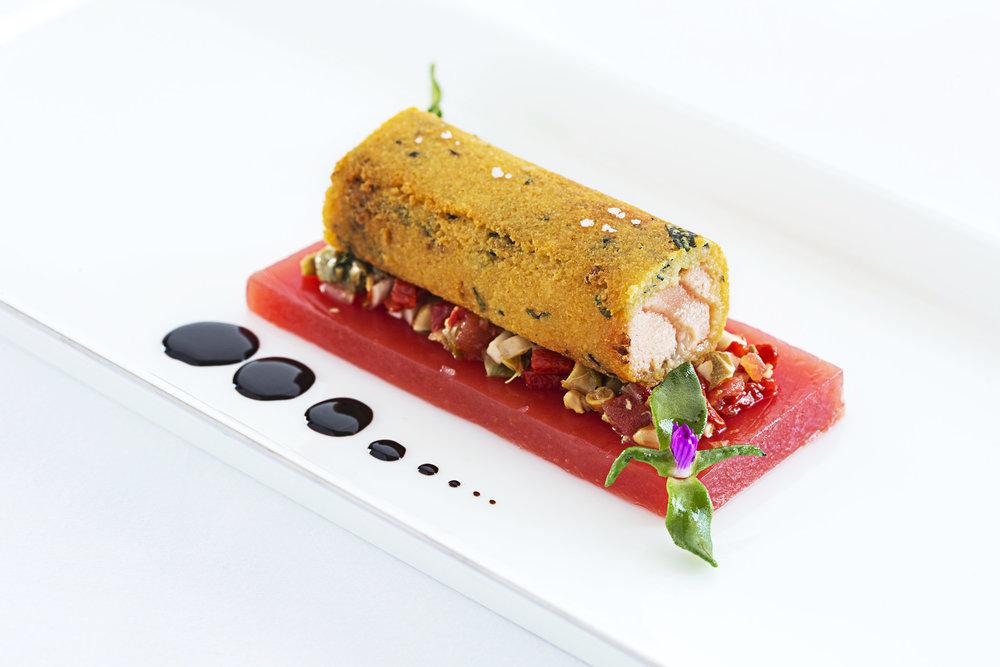 str3459rf-140548-Le Manoir Dining Room.jpg