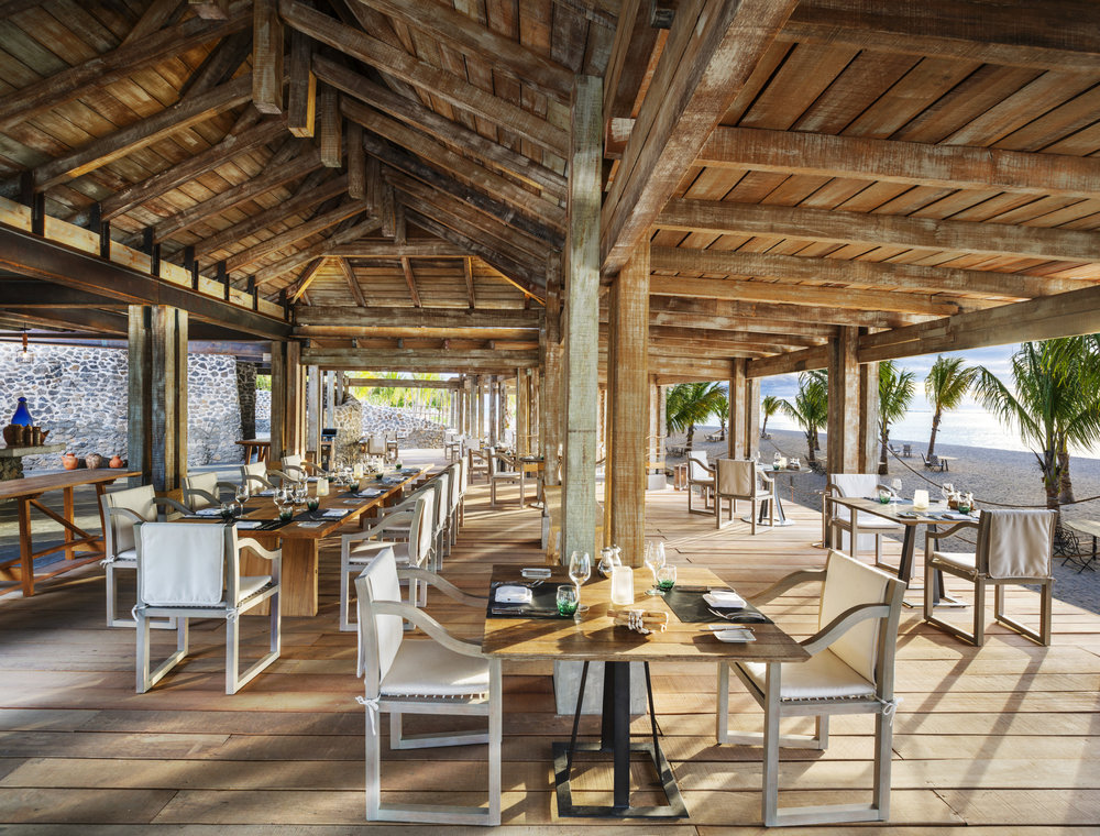str3459re-130658-The Boathouse Grill Bar.jpg