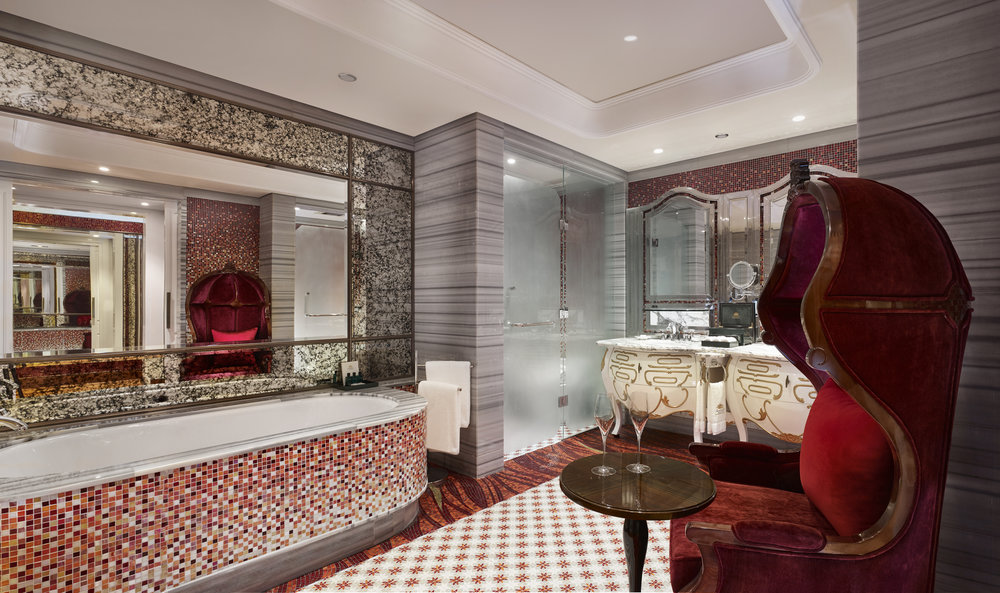 The Reverie Saigon - Romance Suite - Bathroom.jpg