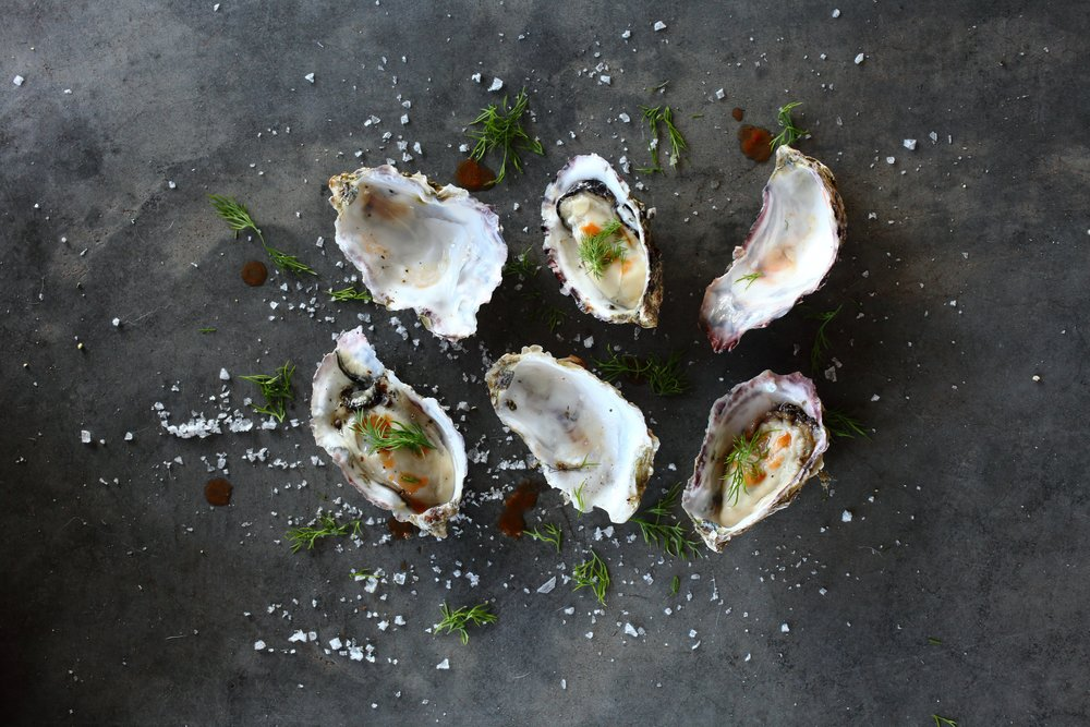 The Ritz-Carlton Abu Dhabi -Outside catering oysters.jpg