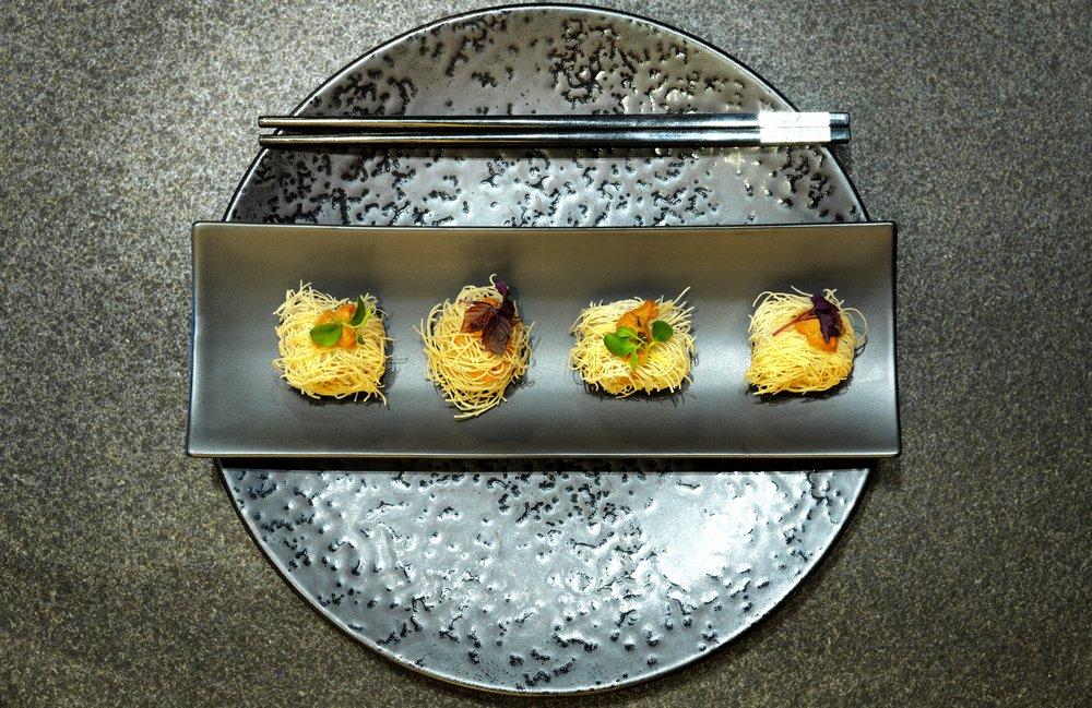RCAD Ji Liang Food C_0019.jpg