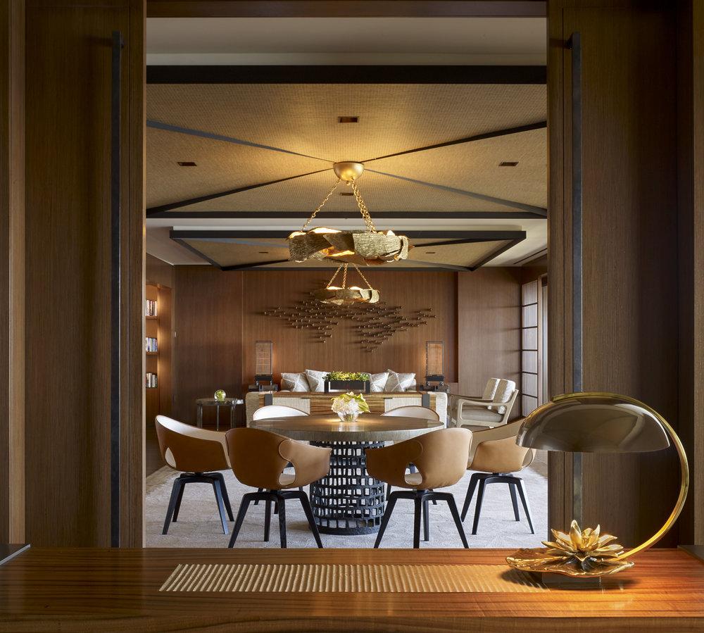Alii Suite Dining Room-MAN_115802.jpg