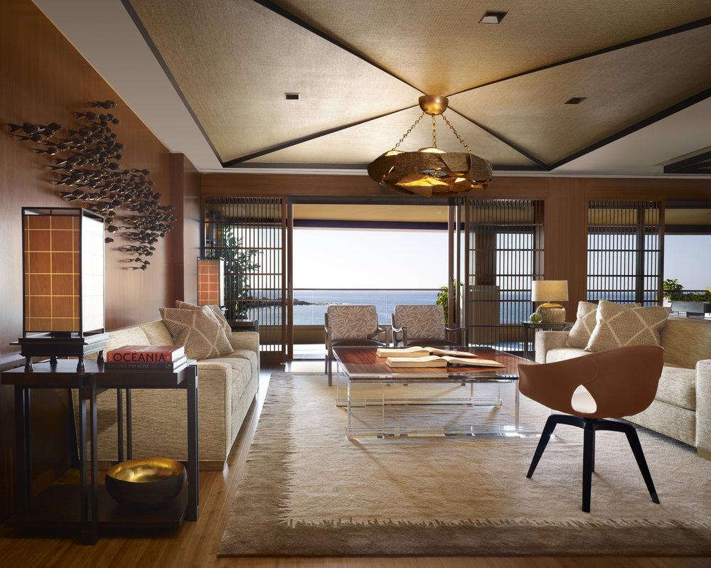 Alii Suite Living Room-MAN_115204.jpg