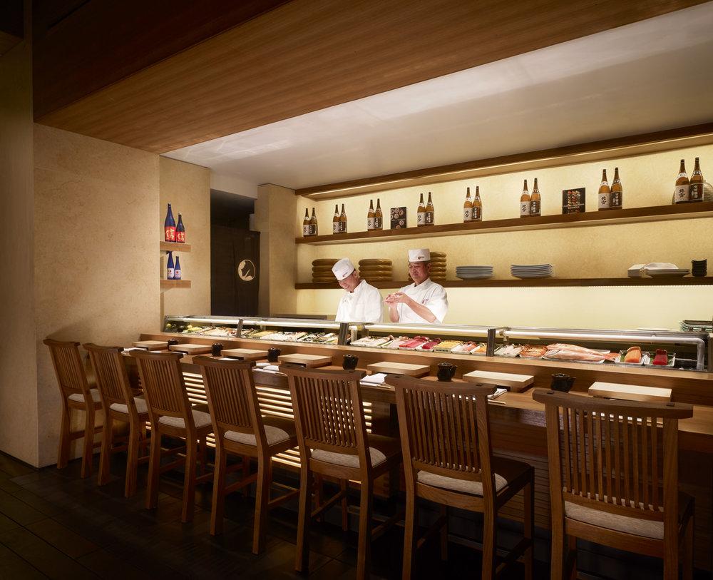 Nobu chefs.jpg
