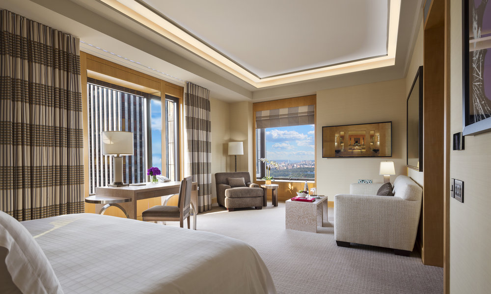 Central Park Junior Suite.jpg